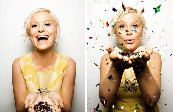 amy-poehler copy