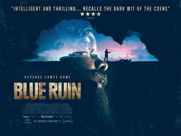 blueruins