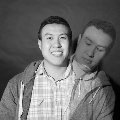 Staff Writer, EyeCandy Live!<br>Doran Wong is a fourth year Film and Digital Media major with a concentration in production. His passion is writing and his dream is to one day work with the original maverick of Hollywood...M NIGHT SHYAMALAN. SIGNS 2 COMING SOON! WITH 100% MORE MEL GIBSON!